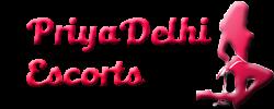 Priya Delhi Escorts