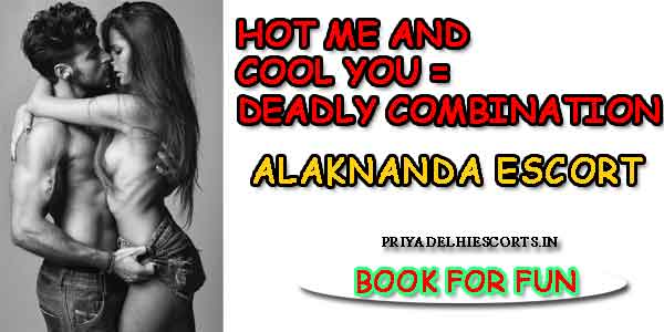 alaknanda-escort-service