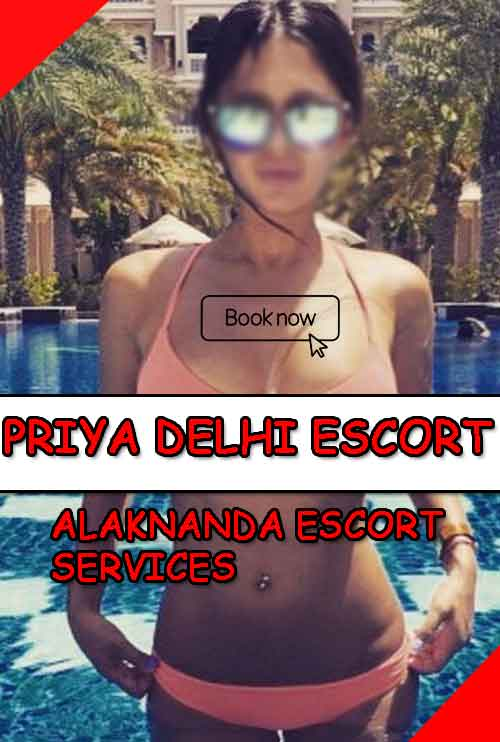 alaknanda-escort