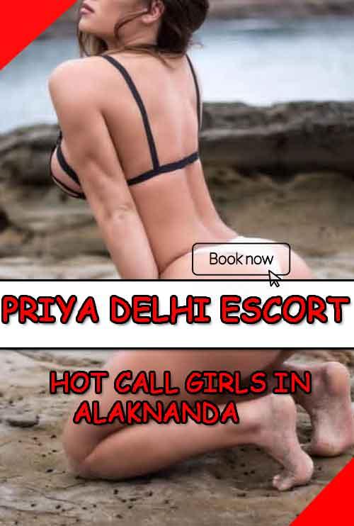 call-girl-in-alaknanda