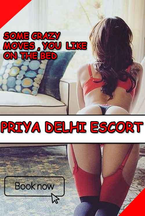 nehru-place-escort