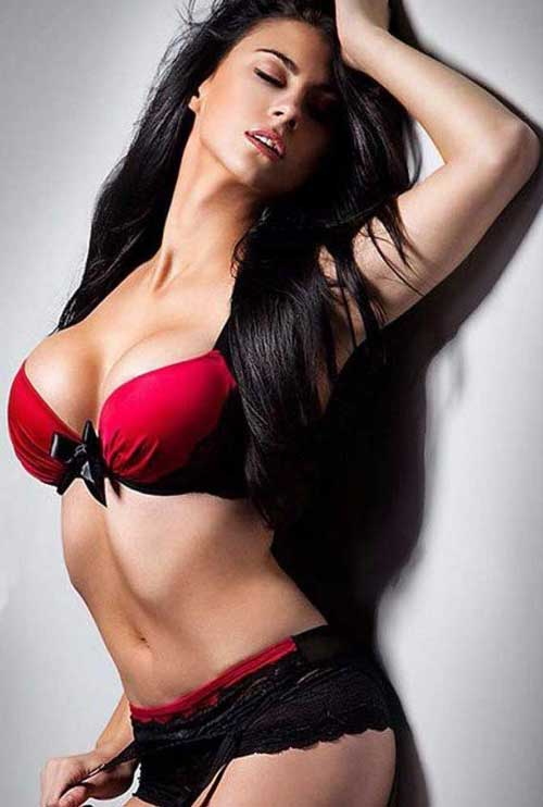 Katie cassidy independent private escort touring